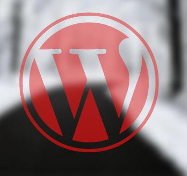 禁用WordPress插件和主题编辑器