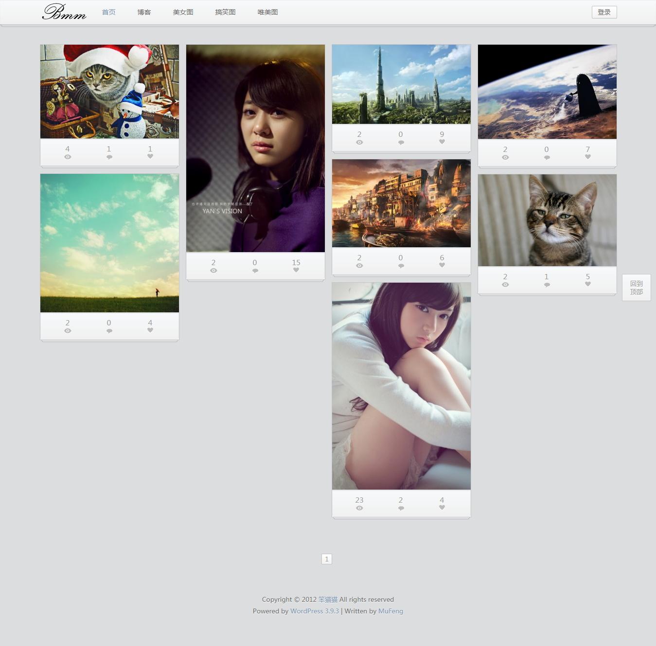 iphoto-index