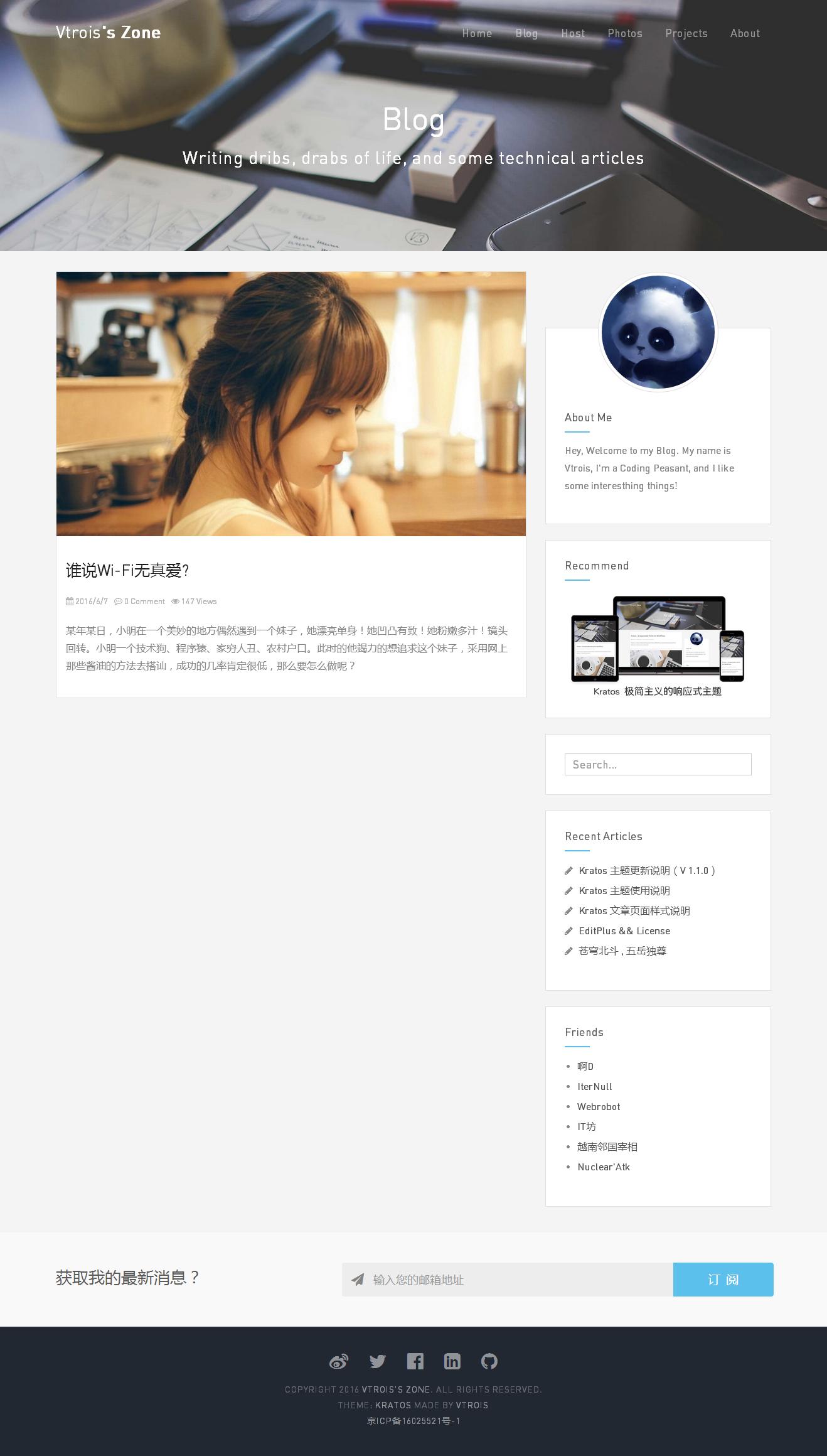 Blog-_-Vtroiss-Zone