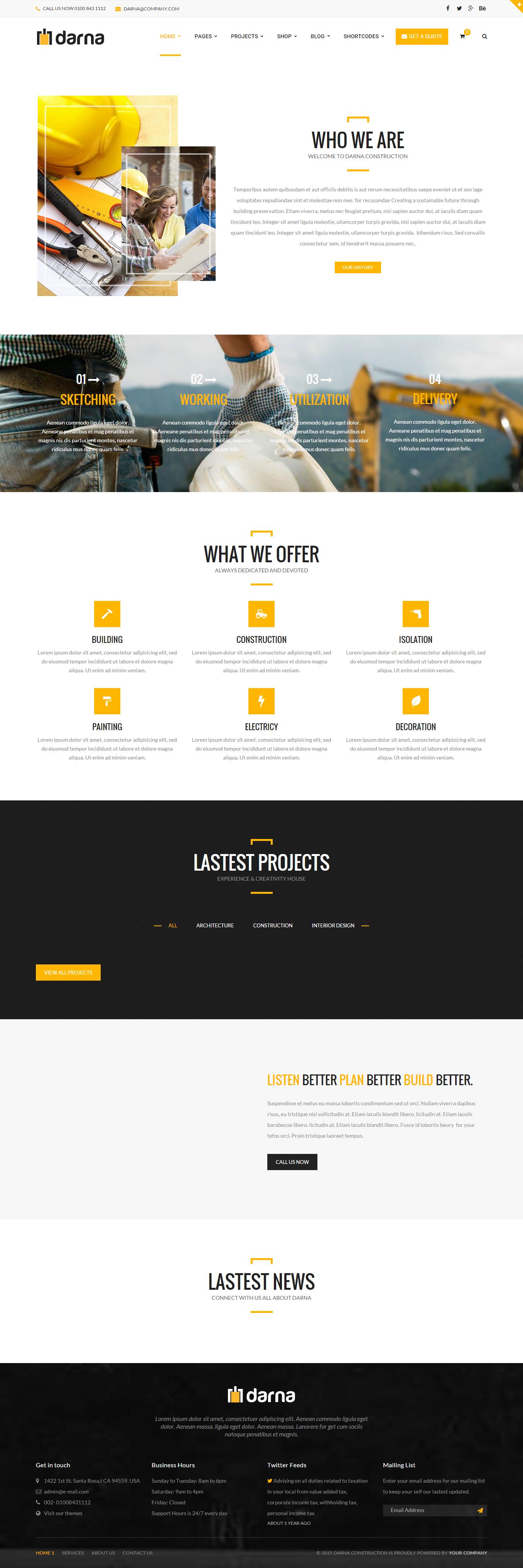 Darna-_-Construction-Building-WordPress-Theme