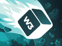 W3 Total Cache插件发布安全更新