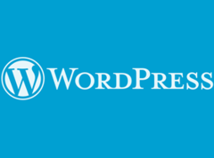 WordPress 4.7 RC版本发布