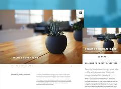 WordPress 4.7正式版发布