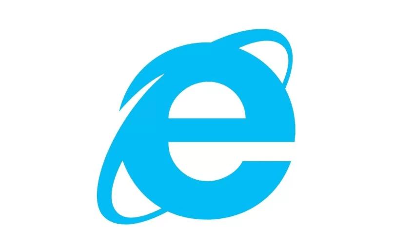 WordPress 4.8将终止对Internet Explorer 8/9/10的支持