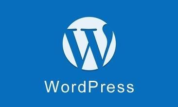 安全更新:WordPress 4.8.2版本发布