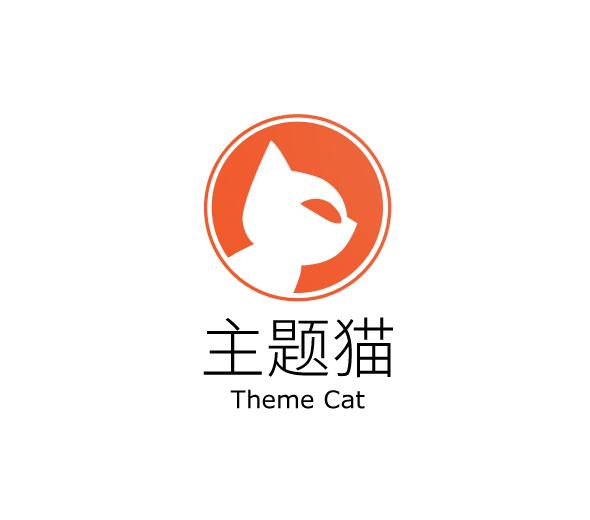 主题猫单次代维护服务②