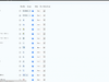 WordPress扩展增强编辑器Ultimate TinyMCE