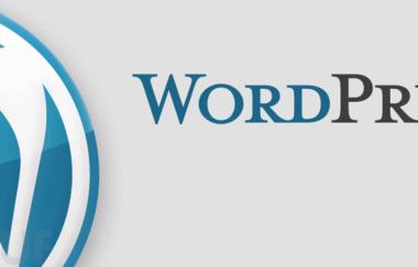 WordPress 4.0以下版本存在跨站脚本漏洞