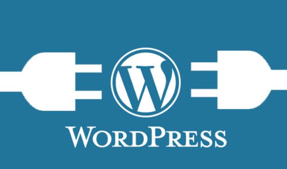 WordPress站点SEO优化教程二:插件优化
