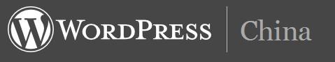 WordPress 3.0.4 for SAE + 用新浪SAE免费搭建博客教程