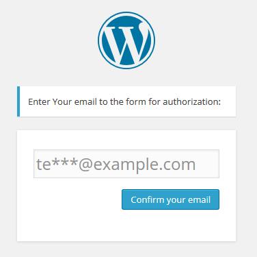亦真亦假:技术剖析WordPress黑帽SEO插件
