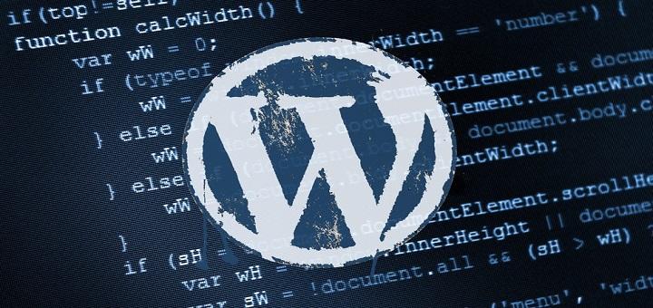 WP AutoTags插件:自动为文章添加相关关键词标签