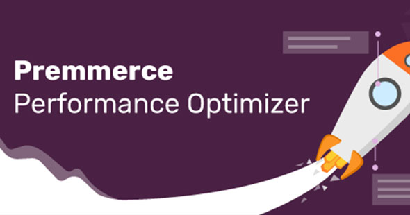 WooCommerce Performance Optimizer 商店性能优化插件 - v1.1.4