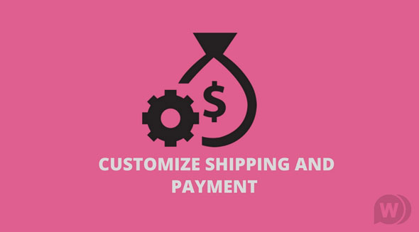WooCommerce Restricted Shipping and Payment Pro 限制运费和支付方式插件 - v2.0.1
