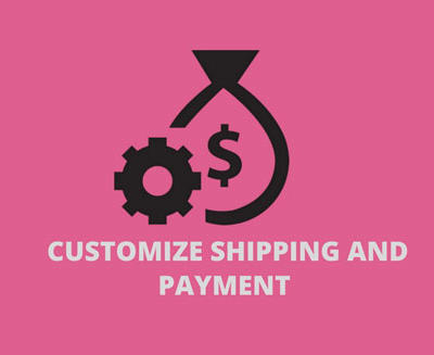 WooCommerce Restricted Shipping and Payment Pro 限制运费和支付方式插件 – v2.0.1–WordPress插件