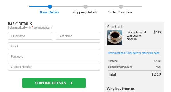 Woofunnels - WooCommerce结账字段优化插件 - v1.9.2