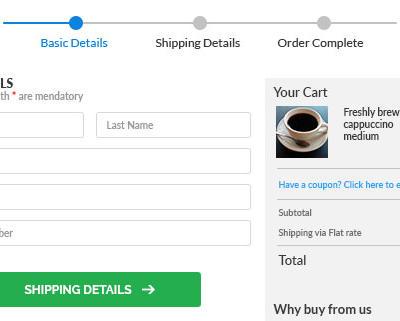 Woofunnels – WooCommerce结账字段优化插件 – v1.9.2–WordPress插件